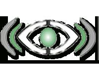 Hospital dos Olhos de Marabá