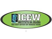 ICEW – Instituto da Coluna Eliezer Wanderlei