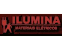 Ilumina Materiais Elétricos