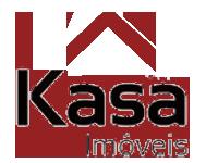 Kasa Imóveis