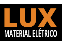 Lux Materiais Elétricos