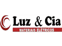 Luz & Cia
