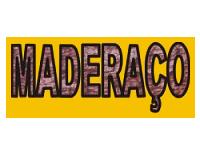 Maderaço