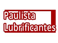 Paulista Lubrificantes