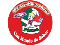 Pizzaria Nonna Bella