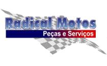 Radical Motos