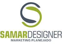 Samar Designer