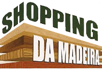 Shopping da Madeira