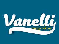 Livraria Papelaria Magazine Vanelli
