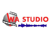 WA Studio