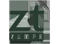 Zumpa Telecom