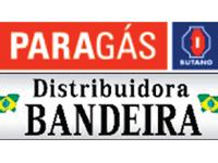 Bandeira Distribuidora