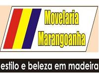 Movelaria Marangoanha