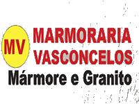 Marmoraria Vasconcelos