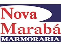 Marmoraria Nova Marabá