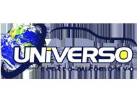 Universo Centro Automotivo