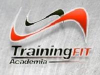 Training Fit