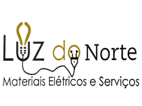 Luz do Norte