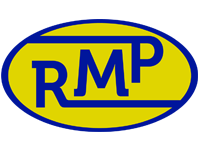RMP – Retífica de Motores Potencial