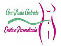 Ana Paula Andrade