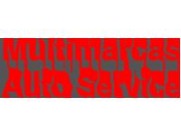 Multimarcas Auto Service