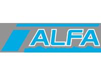 Alfa Forros & Divisórias