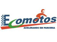 Ecomotos