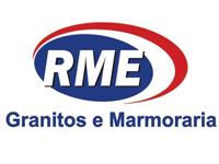 RME – Granitos e Mármore