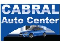 Cabral Auto Center