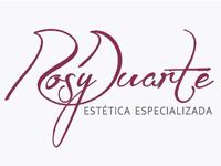 Rosy Duarte