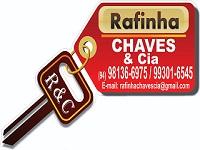 Rafinha chaves & cia