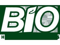 Bio – Higienização e Serviços