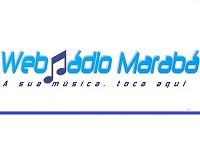 Web Rádio Marabá