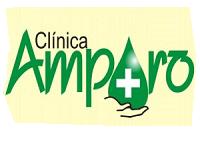 Ortopedia – Clínica Amparo