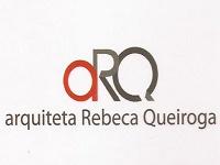 ARQ Arquiteta Rebeca Queiroga