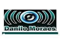 Danilo Moraes Publicidade e Marketing