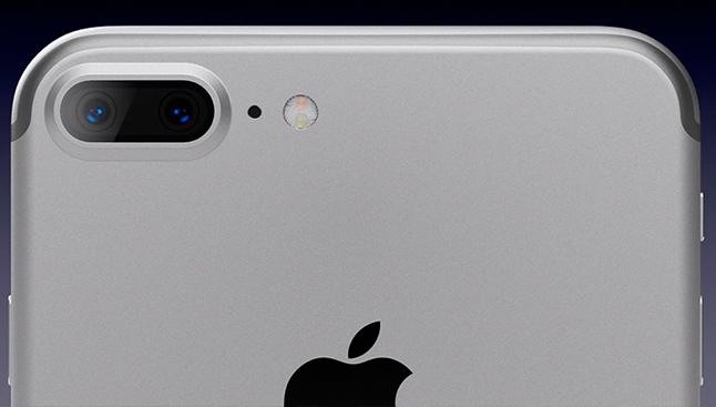 Tudo o que já sabemos sobre o iPhone 7 e o iPhone 7 Plus