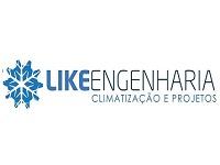 Like Engenharia