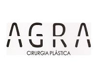 Cirurgião Plástico Dr.Rafael Agra