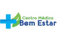 Endocrinologista – Dr. Kelber Abud de Moraes