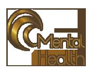 Clínica Mental Health