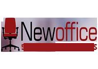 New Office Soluções Empresariais