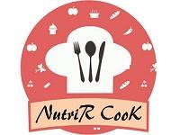 NutriR CooK Consultoria em Nutrição