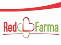 Red Farma