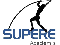 Supere Academia