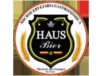 Haus Bier