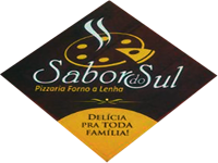 Sabor do Sul