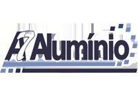 A7 Aluminio