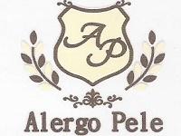 Alergo Pele – Silver Diagnóstico