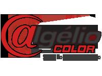 Algélio Color